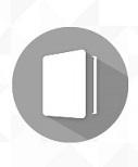 Trio für Klavier, Klarinette und Violoncello, oder Viola oder Violine, op. 114