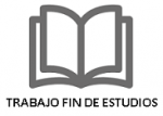 Análisis de Triana de la Suite Iberia
