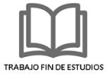 Estado del trac en las enseñanzas artísticas superiores de música y propuestas de control en el ámbito del fagot