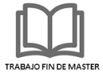 El contrabajo de cinco cuerdas, con extensión, o scordatura en las orquestas españolas del siglo XX-XXI