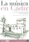 La música en Cádiz